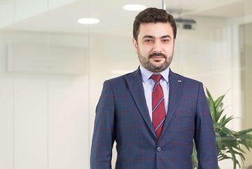 Yunis Salayev